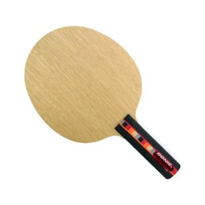 ワルドナーカーボンJOシェイプ 卓球 DONIC ドニック ラケット