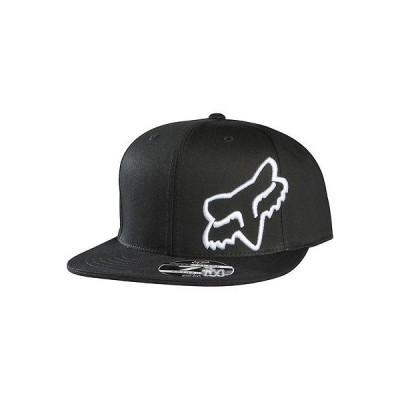 フォックスレーシング 帽子 ハット ビーニー ニット帽 Fox Racing - Fox Hat - Poundback