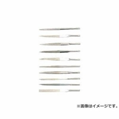 オートマック ダイヤモンドヤスリ10本組(アタークA-32型・AC-32型用) AD10 10本入 [r20][s9-830]