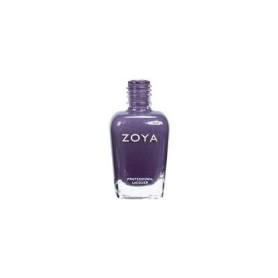 ZOYA (ゾーヤ) ネイルカラー ミラー ZP574 15ml Mirror Neeka