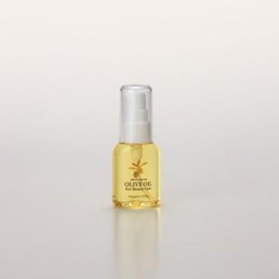 オリーブマノン 化粧用オリーブオイル 30ml│美容液・乳液 ゲル・クリーム