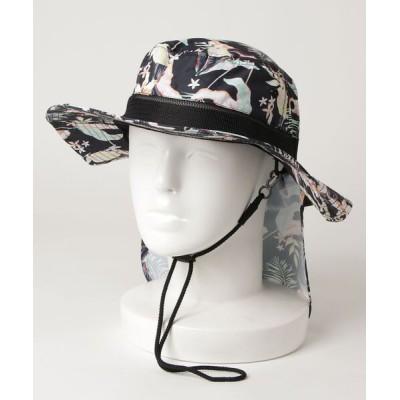 ムラサキスポーツ / ROXY/ロキシー ハット RSA211754 WOMEN 帽子 > ハット