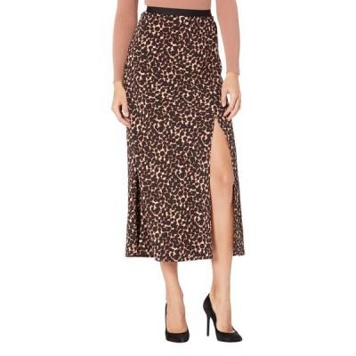 サンクチュアリー レディース スカート ボトムス Capture Maxi Skirt