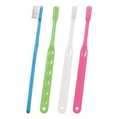 歯ブラシ オルソ U / Mふつう 50本入