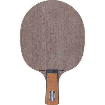 STIGA(スティガ) 卓球 ラケット オフェンシブクラシック 中国式ペングリップ 1030-65