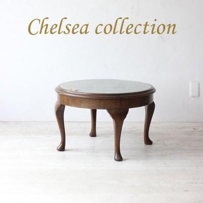 テーブル ローテーブル ソファテーブル アンティーク イギリス フランス ビンテージ レトロ クラシック ヨーロッパ wk-ta-4110-lt
