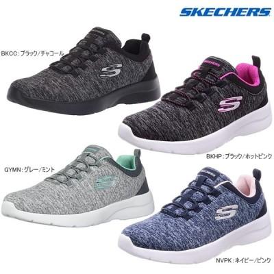 スケッチャーズ SKECHERS ダイナマイト2.0 Dynamight 2.0-In a Flash 12965 レディース レディス スニーカー sneaker おしゃれ