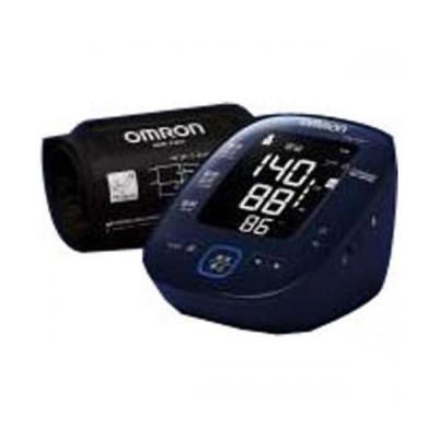 オムロン OMRON 上腕式血圧計 Bluetooth通信機能搭載 HEM-7281T