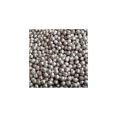 純 マグネシウム 99.9% 3mm 粒 10g ポイント消化 300 送料無 DIY