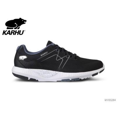 カルフ KARHU KH100284 IKONI ORTIX HIVO イコニ MENS スニーカー 正規品 新品 メンズ 靴