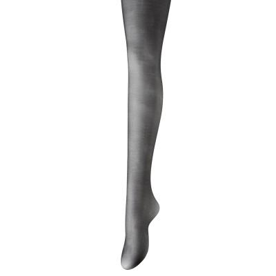【WEB限定】ムレにくい!伝線しにくいひきしめパンティストッキング3足組(L~LL) ストッキング, Stockings