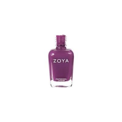 ZOYA (ゾーヤ) ネイルカラー ZP488 15ml Demi