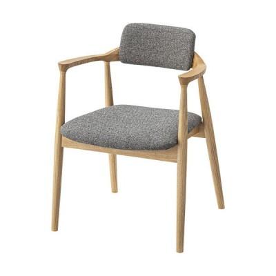 東谷 ダイニングチェア 椅子 イス JPC−213GY