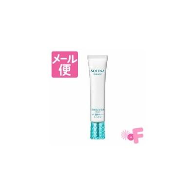 [ネコポスで送料190円]ソフィーナ グレイス 高保湿UV乳液<美白>SPF30 PA++++ しっとり 30g