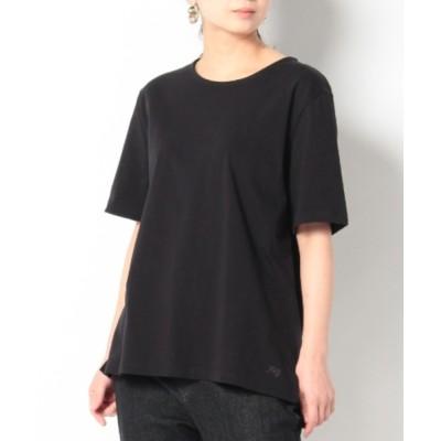tシャツ Tシャツ 【M~5L】抗菌消臭加工 VネックTシャツ