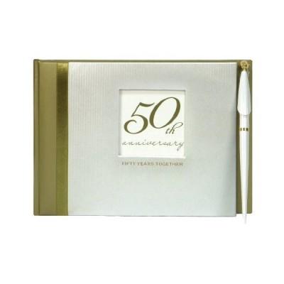 Gold 50 Anniversar  C. Gibs Gue Bo w