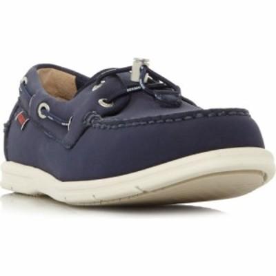 セバゴ Sebago メンズ シューズ・靴 Lites Sn13 Blue