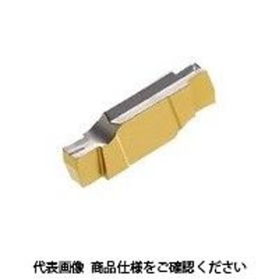 イスカルイスカル TAチップ GIPI1.96-0.15IC908(6403153 GIPI1.96-0.15IC908 1セット(20個)(直送品)