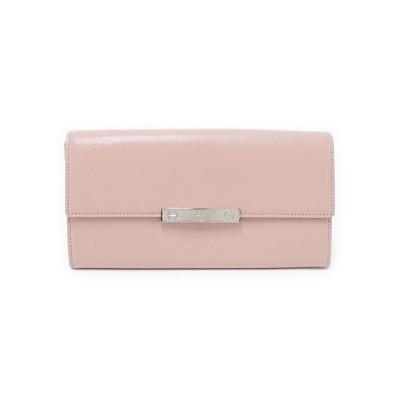 ZOZOUSED / サイフ WOMEN 財布/小物 > 財布