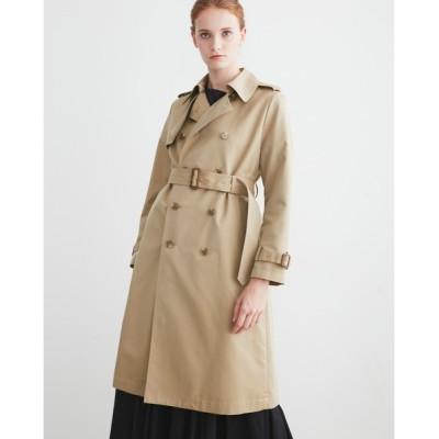 Traditional Weatherwear / KEELY WOMEN ジャケット/アウター > トレンチコート