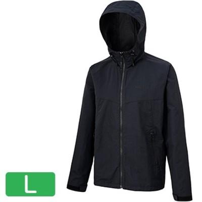 Haken Jacket/ハーケンジャケット ブラック Lサイズ TOMRJK12/BK/L