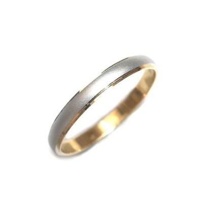 メンズ リング 結婚指輪 マリッジリング プラチナ  ゴールド 安い【今だけ代引手数料無料】