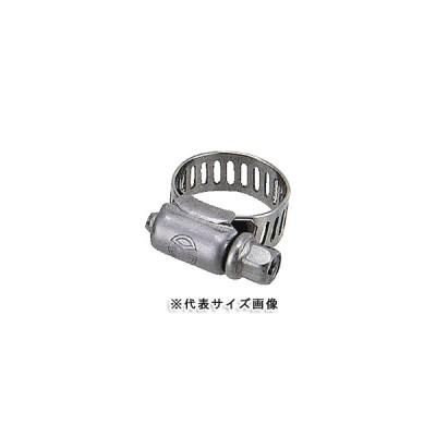 ネコポス対応,強力キカイホースバンドA(工具締付,直径9~14ミリ締付用)5360-A