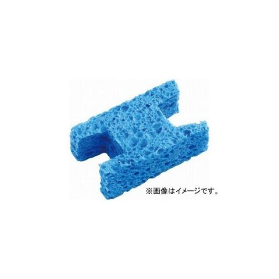 タジマ EVO/EVOX用つぼ綿S EVO-WATS(7964404)