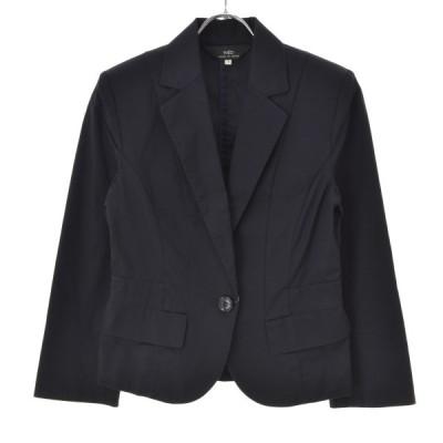 【期間限定値下げ】INED / イネド 1ボタン テーラードジャケット