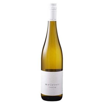 白ワイン マイアーラーケステナー リースリング クーベーアー トロッケン 750ml (稲葉 白ワイン KA582) wine