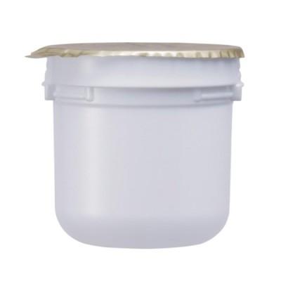 ホワイト クリーム  レフィル
