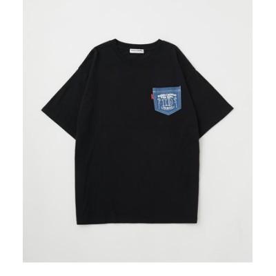 メンズ10th vintage Tシャツ