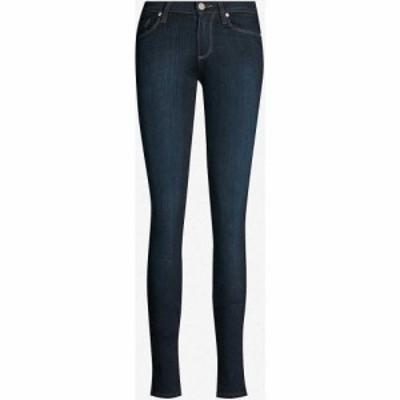 ペイジ PAIGE レディース ジーンズ・デニム ボトムス・パンツ Leggy ultra-skinny mid-rise jeans MONA