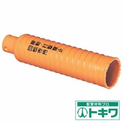 ミヤナガ ハイパーダイヤコア/ポリカッターΦ29(刃のみ) PCHPD029C ( 4085639 )