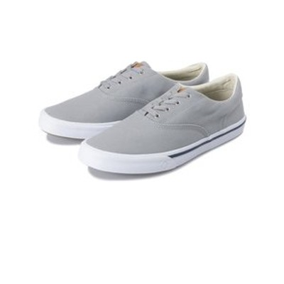 STS17391 STRIPER 2 CVO SATURATED GREY 576131-0001