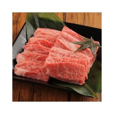 黒毛和牛 並カルビ 焼肉用 最小単位200g〜 100gずつ追加可能