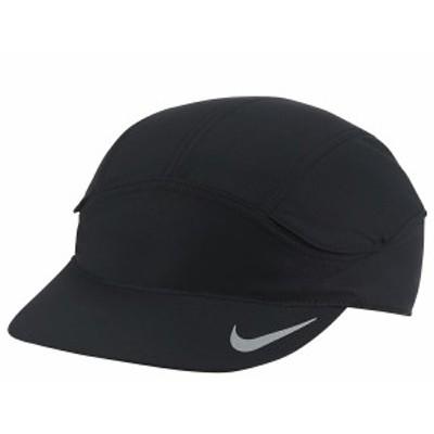 ナイキ:【メンズ&レディース】Dri-FIT テイルウィンド ファースト【NIKE スポーツ 帽子 キャップ】