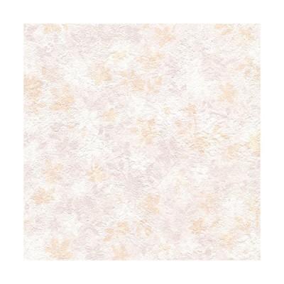 ルノン/生のりつき壁紙・クロス RM566