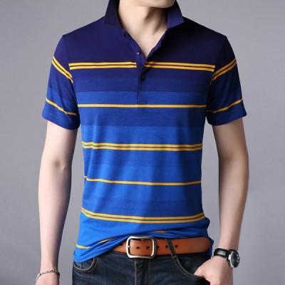 シャツ メンズ 半袖 2019 夏 カジュアルシャツ ネルシャツ メンズ シャツ ワイシャツ トップス おしゃれ