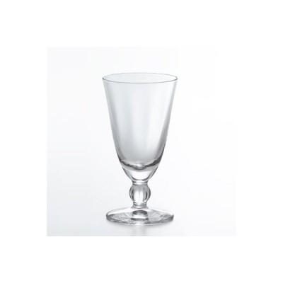 石塚硝子 ISHIZUKA GLASS アデリアグラス ADERIA GLASS パティ−ヌモール150 L6250 3個セット パフェ デザートグラス 153ml