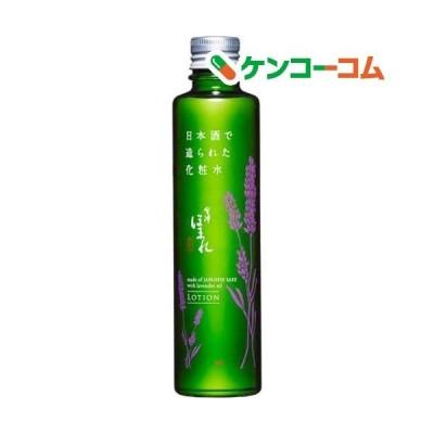 会津ほまれ化粧水 ( 200ml )