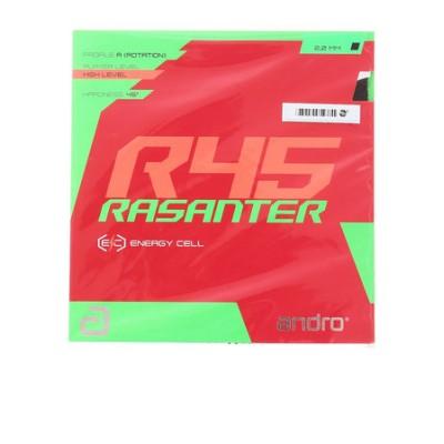 卓球ラバー ラザンター R45 110021093-BK