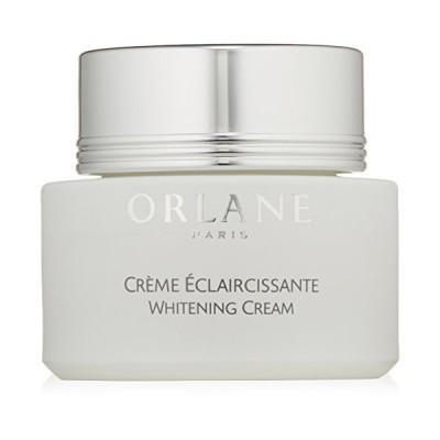 オルラーヌ ソワン ド ブラン ラ クレーム <薬用ホワイトニングクリーム> 50ml