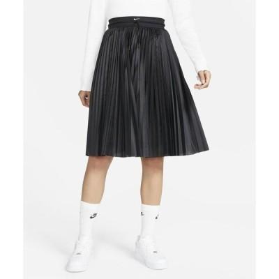 スカート ナイキ スポーツウェア ウィメンズスカート / NIKE