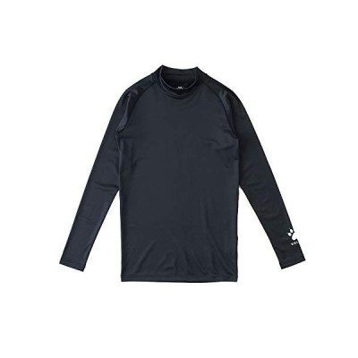 ケルメ KELME ケレメロングインナーシャツ KCF203S ブラック Mサイズ