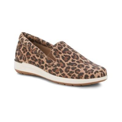 ウォーキング クレイドル レディース スニーカー シューズ Women's Orleans Sneaker