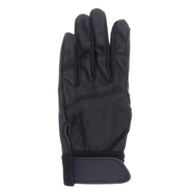 イグニオ IGNIO メンズ 野球 バッティング用手袋 IG-8BA1018L