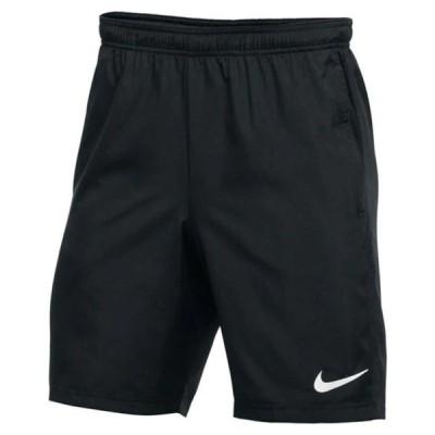 ナイキ カジュアルパンツ メンズ ボトムス Academy Woven Shorts Mens