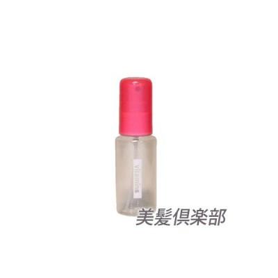 Vitamins スプレーボトル M VM-431 P