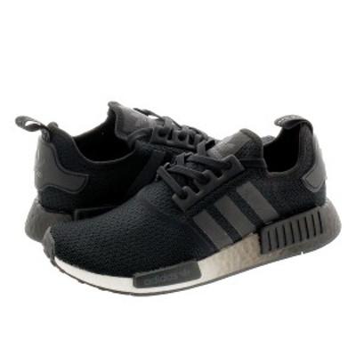 adidas NMD_R1 W CORE BLACK/CORE BLACK/FTWR WHITE